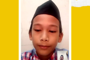video call scb
